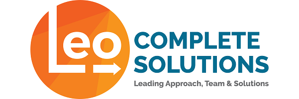 Leo Complete Solutions