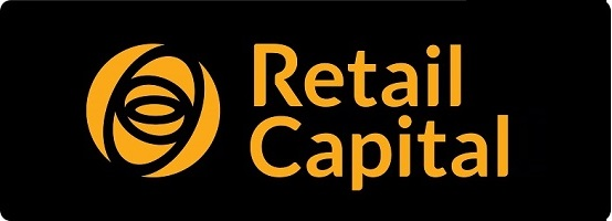 Retail Capital (Pty) Ltd