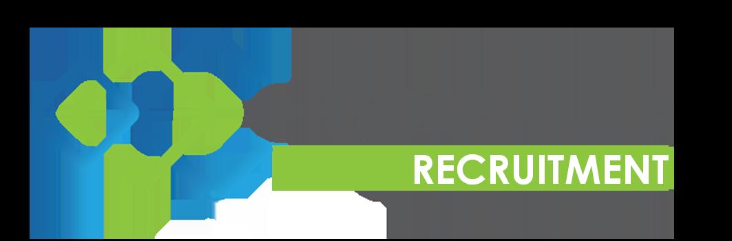 HRSimplified Recruitment