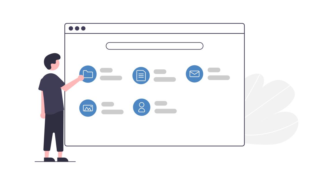 HRSimplified GENUS Dashboard Security